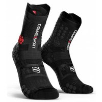 Compressport Pro Racing V3.0 Bike