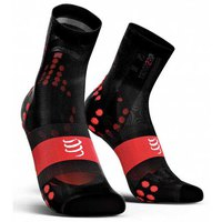 Compressport Pro Racing V3.0 Ultralight Bike