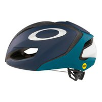 Oakley Aro5 Europe