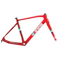 Cinelli Set Superstar 20