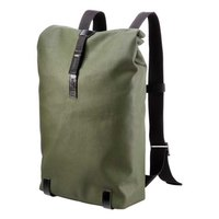 Brooks england Pickwick Cotton Canvas 26L