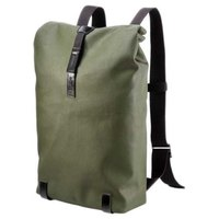 Brooks england Pickwick Cotton Canvas 12L