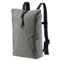 Brooks england Pickwick Tex Nylon 26L