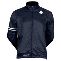 Blueball sport Windbreaker