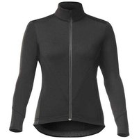 mavic-sequence-merino-thermo-long-sleeve-jersey
