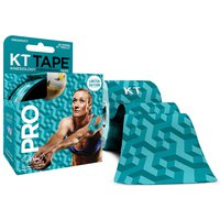 KT Tape Pro Synthetic Precut Kinesiology Limited Edition 20 Units