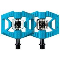 crankbrothers-double-shot-1