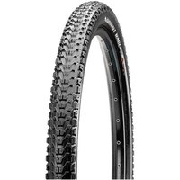 Maxxis Ardent Race 60 TPI EXO Foldable