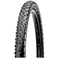 Maxxis Ardent 60 TPI SkinWall Foldable