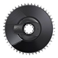 Sram Red/Force AXS Aero DM Powermeter Kit