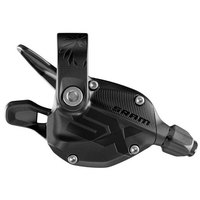 Sram SX-E Eagle Single Click Trigger Rear Shifter