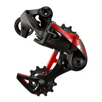 Sram X01 DH Rear Medium Derailleur
