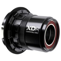 Zipp Wheel Freehub Kit SS 176/177 Sram XDR