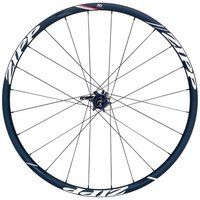 Zipp 30 Course Tubeless Rim Brake Rear