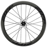 Zipp 303 Firecrest Tubeless Disc 6T Rear