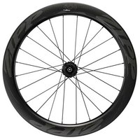 Zipp 404 NSW Carbon Tubeless Disc CL Rear