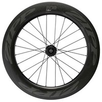 Zipp 808 NSW Carbon Tubeless Disc CL Rear