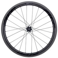 Zipp 303 Firecrest Carbon Clincher Rim Brake Rear