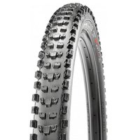 Maxxis Dissector 60 TPI 3CT/EXO Foldable