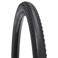 wtb-byway-tcs-tubeless-racefiets