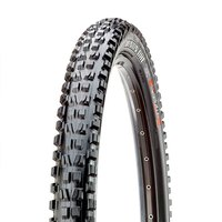 Maxxis Minion DHF 3CG/EXO/TR 60 TPI Foldable