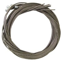 Campagnolo Shift Cable 1.2 mm