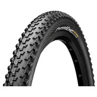 continental-cross-king-29-mtb-tyre