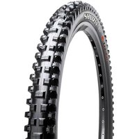 Maxxis Shorty 3CT/EXO/TR 60 TPI Foldable