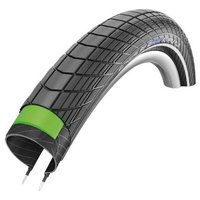 Schwalbe Big Apple Plus HS 430