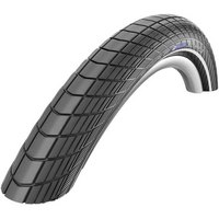 Schwalbe Big Apple HS 430