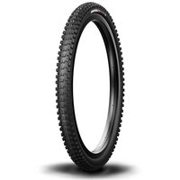 kenda-nevegal-30-tpi-26-mtb-tyre