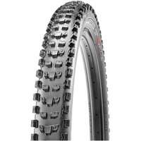 Maxxis Dissector 60 TPI 3CG/EXO Foldable