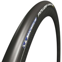 Michelin Power Competition Line Foldable