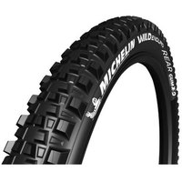 Michelin Wild Enduro Competition Line Foldable Rear
