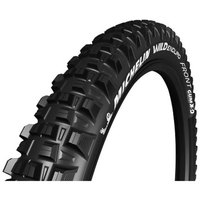 Michelin Wild Enduro Competition Line Foldable Front