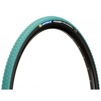 Michelin Power Cyclocross Mud Foldable