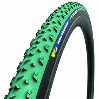 Michelin Power Cyclocross Jet Foldable
