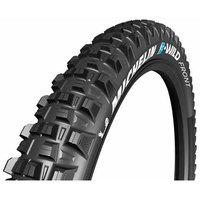 Michelin Wild Enduro Gum-X Foldable Front