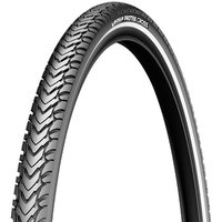 Michelin Protek Cross Rigid