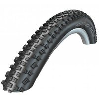 Schwalbe Rapid Rob K-Guard LiteSkin Active SBC Rigid