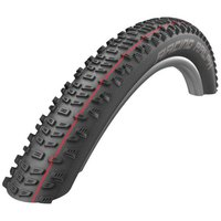 Schwalbe Racing Ralph TwinSkin Performance Addix Foldable