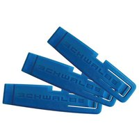 Schwalbe Tire Levers 3 Pieces