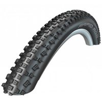 Schwalbe Rapid Rob K-Guard SBC LiteSkin Rigid