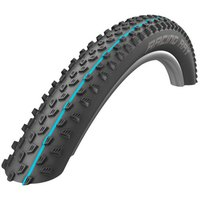 Schwalbe Racing Ray Addix Performance Twinskin Foldable