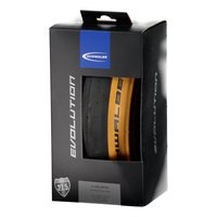 Schwalbe G-One Speed V-Guard LiteSkin EVO Foldable