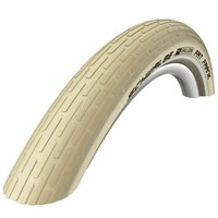 Schwalbe Fat Frank Active SBC Rigid