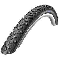Schwalbe Marathon Winter Plus Smart Guard Foldable
