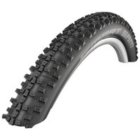 Schwalbe Smart Sam LiteSkin Addix Performance Rigid