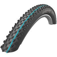 Schwalbe Racing Ray SnakeSkin Addix Speed Foldable