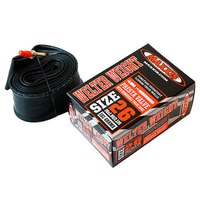 maxxis-welter-weight-presta-48-mm